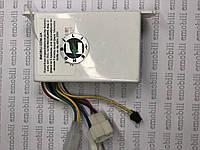 Плата/ блок управления/ контролер 2.4G, 12V, для детского электромобиля