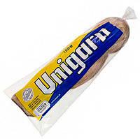 Пакля UNIPAK (unigarn) 100 грамм