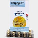 Харпагин/Harpagin