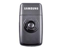 Запальничка Samsung 3998 кремнієва запальничка