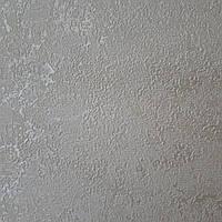 Обои Клайпеда 2 8538-10 винил горячего тиснения,ширина 1.06,в рулоне 5 полос по 3 метра., фото 1