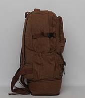 Туристичний дорожній рюкзак Gorangd ( аналог gold be)  Туристический  дорожный рюкзак 3fe4130a4fa