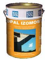 Грунтовка битумная праймер IZOMOST R 18kg для мостов и путепроводов, фото 1