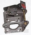Педальный узел для Ford Fiesta 2002-2009 2S612450AH