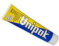 Unipak Паста для паковки 250 г в тюбике