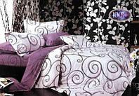 Набор постельного белья Cotton №11 Двойной