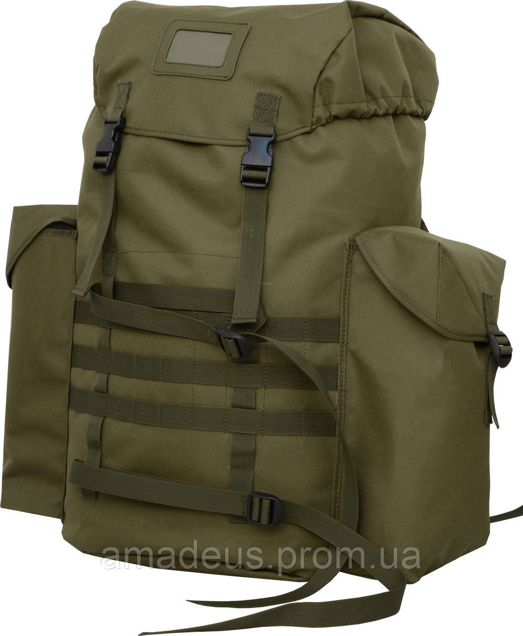 Рзс-1 рюкзак специальный где купить школьный рюкзак во владимире