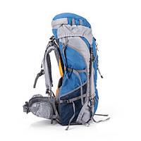 Рюкзак экспедиционный Hiker 75 Red Poin