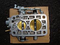 Ремкомплект карбюратора Ваз 2103 (1,5 л), Ваз 2106 (1,6 л) производство Пекар