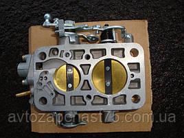 Ремкомплект карбюратора Ваз 2103 (1,5 л), Ваз 2106 (1,6 л) виробництво Пекар