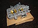 Ремкомплект карбюратора Ваз 2103 (1,5 л), Ваз 2106 (1,6 л) производство Пекар, фото 2
