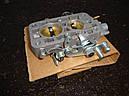 Ремкомплект карбюратора Ваз 2103 (1,5 л), Ваз 2106 (1,6 л) производство Пекар, фото 3