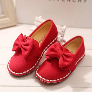 Детские туфли на девочку , фото 2