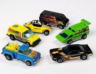 Машинки инерционные, металлические, коллекционные, пластиковые