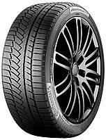 Зимние шины Continental ContiWinterContact TS 850P 245/45R19 102V