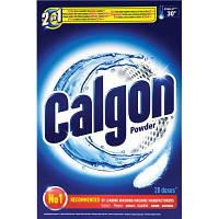 Смягчитель воды Calgon 2 in1 1 кг (3830020742607)