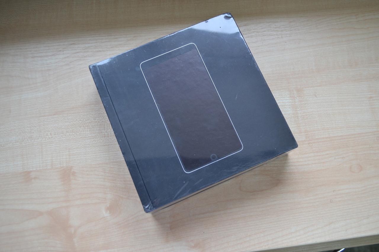 Новый Essential Phone PH-1 128Gb Pure White Оригинал!