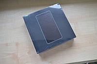 Новый Essential Phone PH-1 128Gb Pure White Оригинал! , фото 1