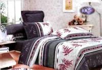 Набор постельного белья Cotton №10 Двойной