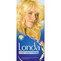 Осветлитель Londa 50 мл (4056800955930)