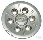 Колпак колесный для Hyundai H1 2007-2018 529604H000