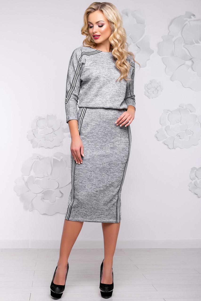 d8e5d250570 Женское Платье