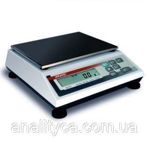 Весы технические AXIS BD