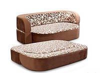 Бескаркасный диван Иванна, фото 1