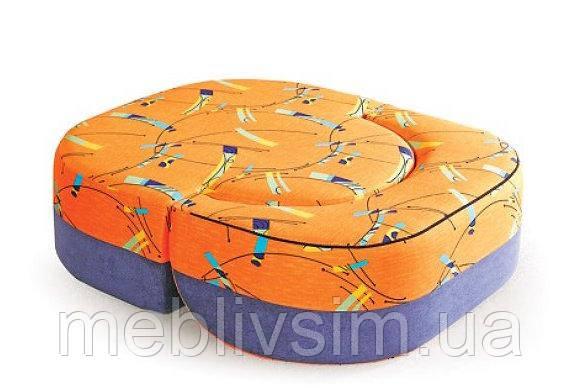 Кресло - кровать Иванна 2