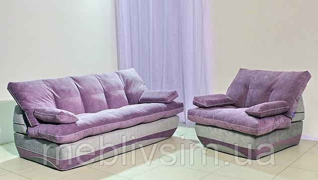 Кресло - кровать Люси Эко