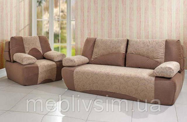Кресло Лада Плюс, фото 1