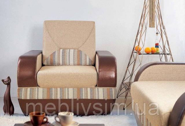 Кресло Одиссей, фото 1