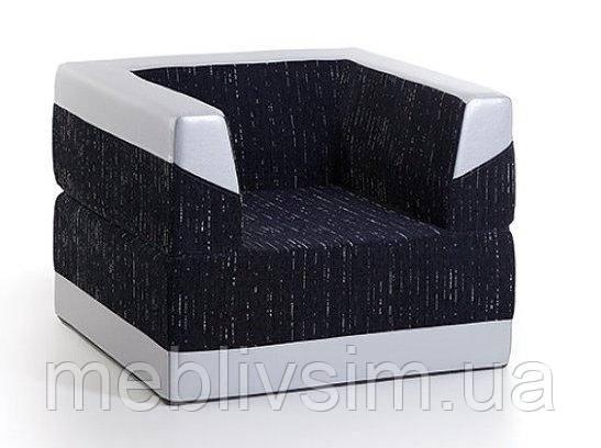 Кресло - Кровать Атлантик