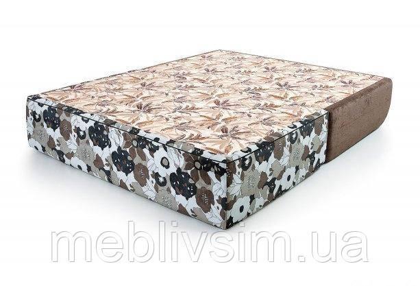 Кресло - кровать Экспромт
