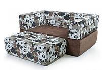 Бескаркасный диван Экспромт, фото 1
