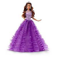 Кукла Барби коллекционная Кинсеаньера Barbie Collector Quinceanera Doll