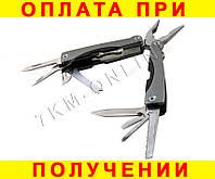Нож многофункциональный M47
