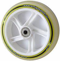 Колеса Explore для самоката 145 мм