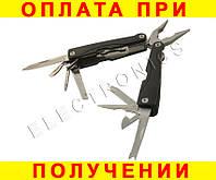 Нож многофункциональный M85
