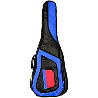 Чехол для классической гитары HL-CG39, утеплитель 8 мм