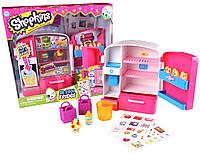 Игровой набор Shopkins S2 Холодильник So Cool Fridge 56014