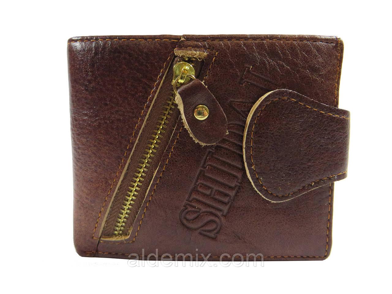 2284a3f457d2 мужской кожаный кошелек: продажа, цена в Украине. кошельки и ...