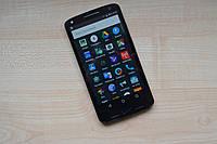 Motorola Droid Turbo 2 Gray Nylon XT1585 32Gb Оригинал! , фото 1