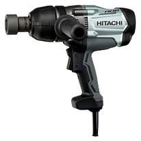 Гайковерт ударный Hitachi WR 22 SE