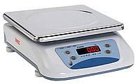 Весы фасовочные F998 (15 кг)