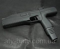 """Пістолет пневматичний MP661K """"Дрозд"""""""