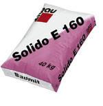 Baumit Solido Е160, 25 кг