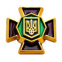 Эмблема Национальной Гвардии