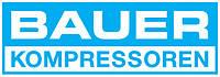 BAUER-POSEIDON KOMPRESSOREN GmbH