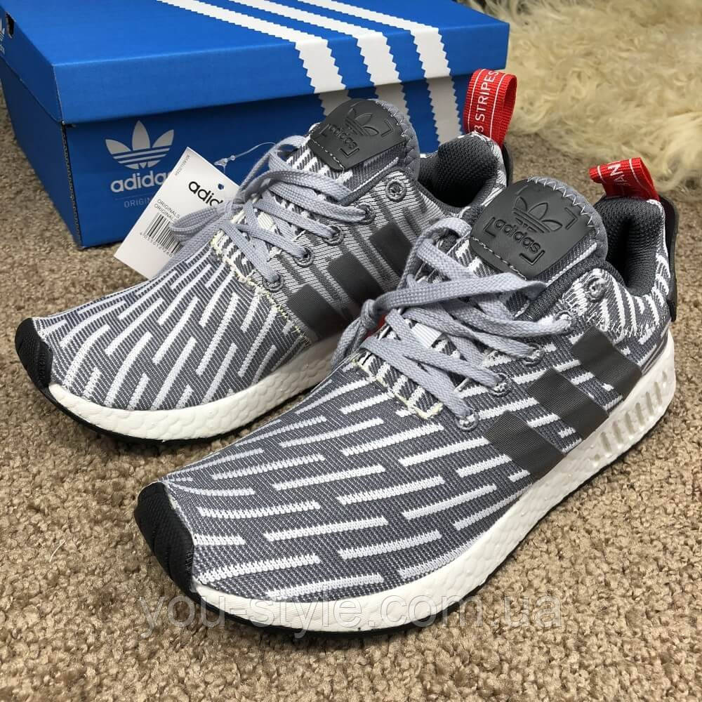 adidas nmd r2 cena buy clothes shoes online